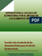 INTRODUCCION_AL_CALCULO_DE_ESTRUCTURAS_POR_EL_METODO_-_UJCM.pptx