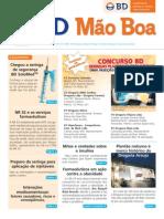 Mao_boa_ed_21 (1)
