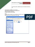 INSTALACIÓN DE ARCGIS desktop 9.3 for dummies