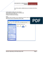 INSTALACIÓN DE ARCGIS desktop 9.3 for dummies