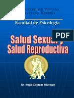 SalSxRe12(B)