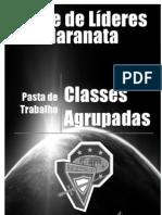 Pasta Classes Agrupadas Maranata