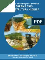 Manual Infraestrutura