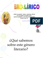 historiadelgnerolrico-nb8-110602195815-phpapp01