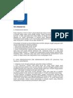 Tip_Perawatan Peugeot.pdf