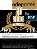 Revista_-_Psicodeportes_2012