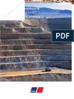 Catalogo Motores Diesel Aplicaciones Mineria