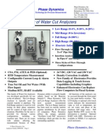 4b - Analyzer Brochure 2009 - COPY FOR CD.pdf