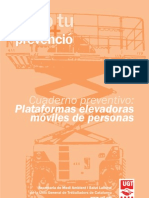 plataformas_elevadoras.pdf