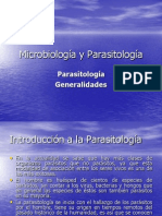 Libro microbiologia y parasitologia humana romero cabello pdf
