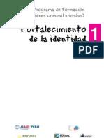 Módulo 1 - Fortalecimiento de la identidad.pdf