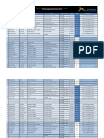 Directorio Institucional periódo 2012.pdf
