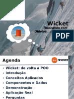 wicket-brincando-com-objetos-1197919853881511-5.pdf