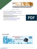 ApplPhysLett_86_042904.pdf