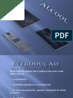 leobabapedro-1232392099338323-3.ppt