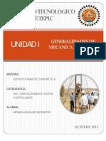 Unidad I CONCRETOS II.docx