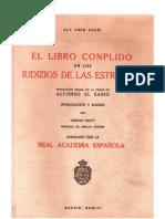 conplido_introduccion (1)