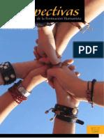 BoletinPerspectivas_Formacion_Humanista