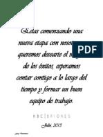 Jorge Duminhual