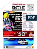 Le Quotidien d Oran du 18.07.2013.pdf