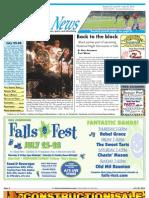 Menomonee Falls Express News 071913