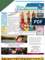 Germantown Express News 072013