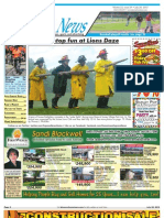 Sussex Express News 072013