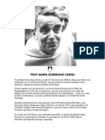 Chenu ok 1997.pdf