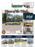 Home Hunter July 21, 2013