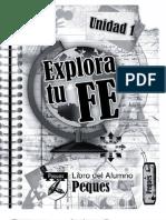 Peques 1 Exp Fe