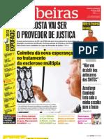 Beiras 20130713