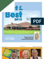 2013 PT BestOfBest