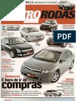 Quatro.Rodas_588_2009-02