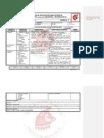 CicloA11-E12Sec FormativaF1,Sec Didáctica F21