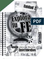 Inter 2 Exp Fe