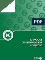 Formato de Estimulacion de Alzheimer_KERN