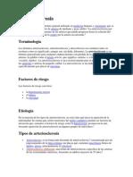 Arteriosclerosis.docx