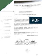 Res-presidente-sicenut.pdf