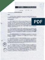 Res-036-sineace.pdf