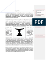 Artículo - La teoría de la determinación gestáltica