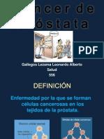Cáncer de Próstata.pdf