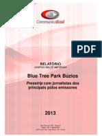 Relatório BT Búzios - presstrip.pdf