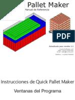 QPM Instructions Sp