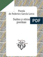 GLC_SuitesOtrosPoemas.pdf