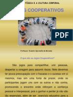 jogoscooperativosnaescola-110224125800-phpapp01