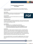 1 Hour RI Mortgage Law Update Syllabus