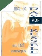 David Russell 165