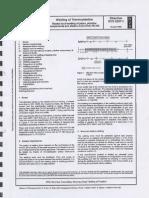 Standard DVS for Butt Fusion Welding_2