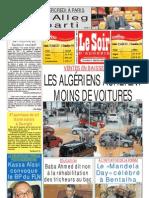 Le Soir d Algerie du 20.07.2013.pdf