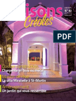 MC82 Guadeloupe.pdf